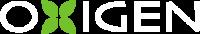 Oxigen_Logo_White_549px